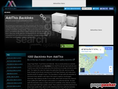 addthis-backlinks.marketsmaster.org
