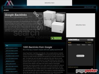 google-backlinks.marketsmaster.org
