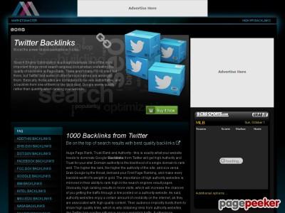 twitter-backlinks.marketsmaster.org