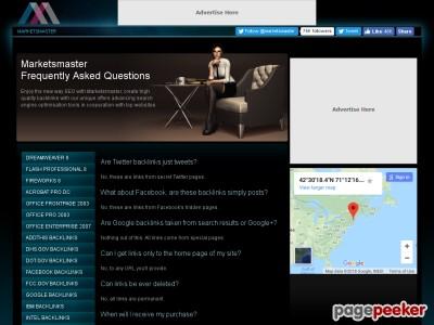 link-building-faq.marketsmaster.org