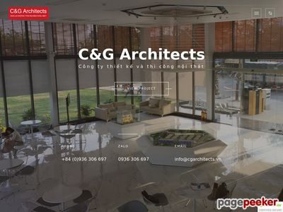 cgarchitects.vn