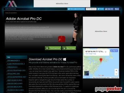 adobe-acrobat.marketsmaster.org