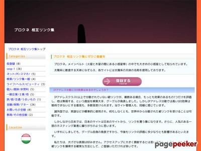 prokne.net
