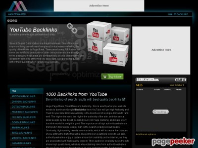 youtube-backlinks.marketsmaster.org